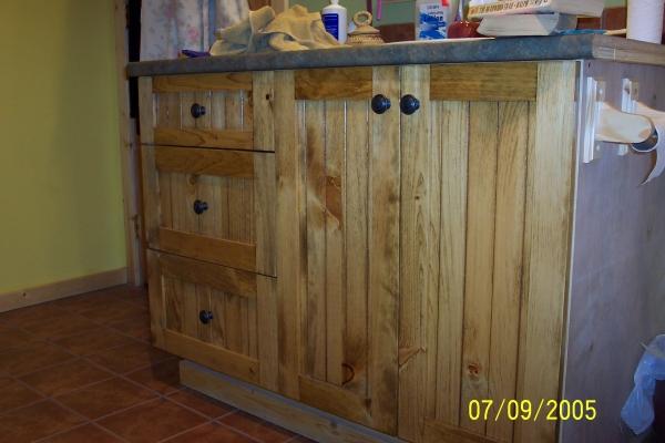 bath-cabinet