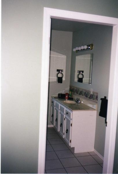bath3024