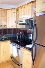 jasons_kitchen_0010