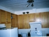 kitchen6025
