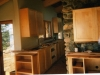 kitchen7026