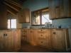 kitchen8027
