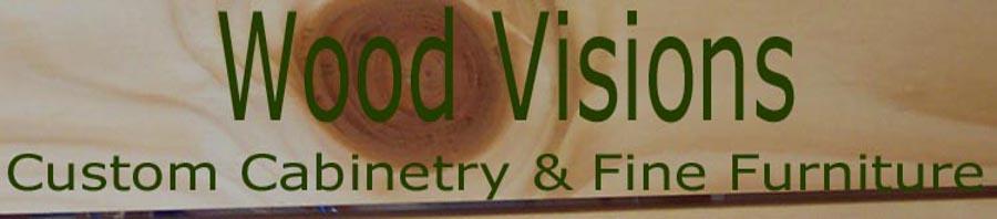 D.L. Woodvisions